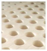 lattice1