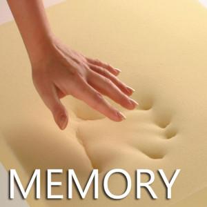 materassi-memory