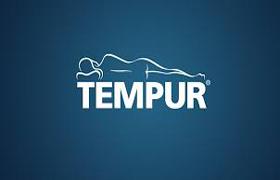 tempur-roma