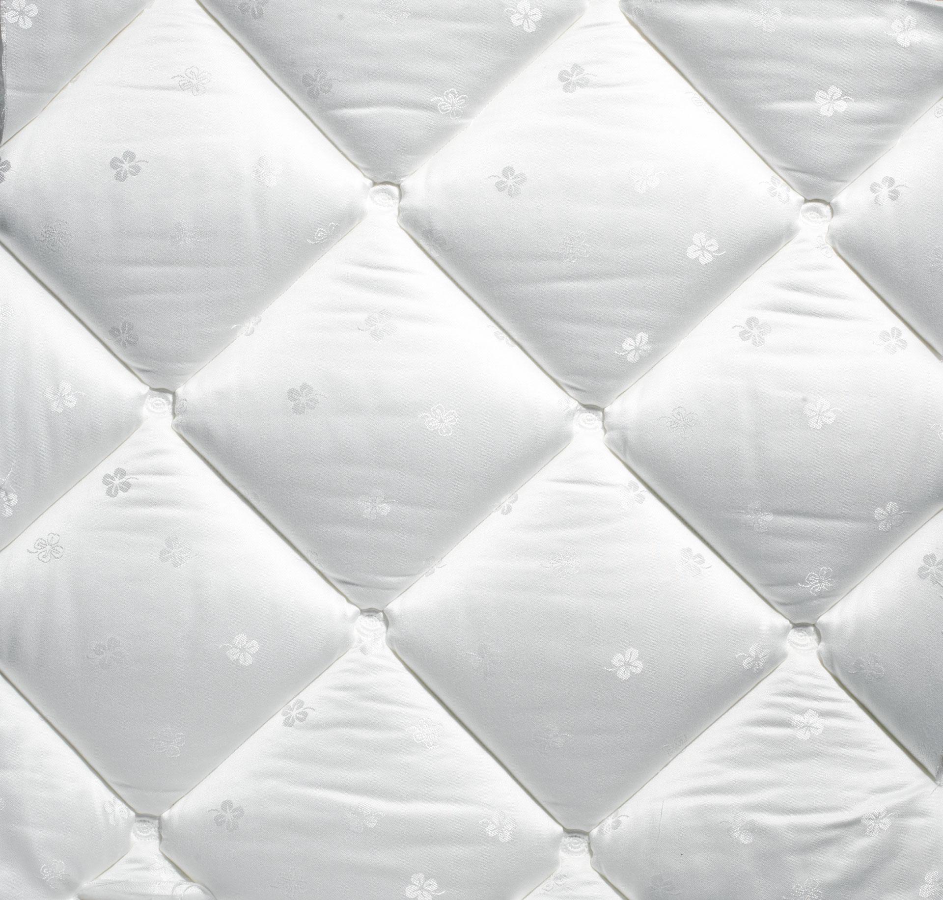 Tessuto viscosa Biorest vantage