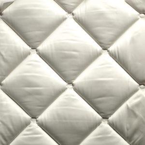 tessuto cotone mako Biorest Vantage
